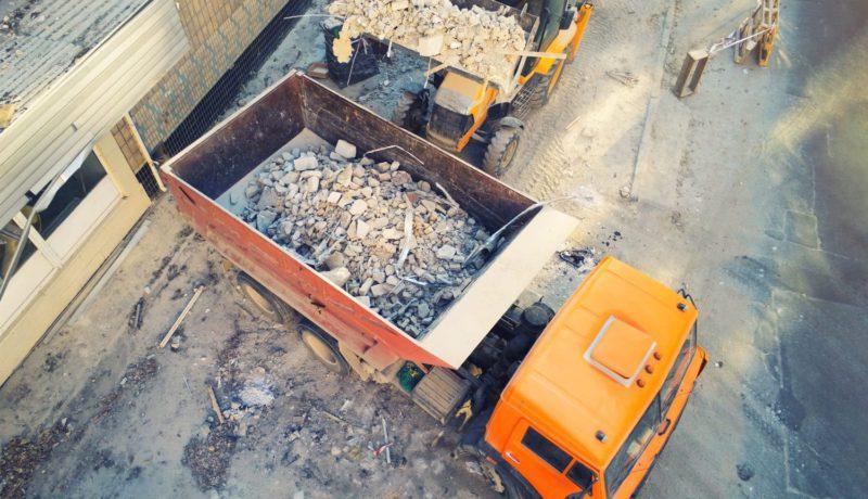 PGRSCC-gerenciamento-de-residuos